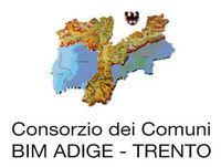 Consorzio dei Comuni BIM ADIGE -TRENTO