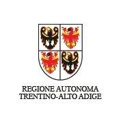 Regione Autonoma Trentino Alto Adige