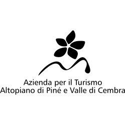A.P.T Azienda per il Turismo Altopiano di Pinè e Cembra