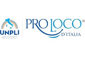 Unione Pro Loco d'Italia